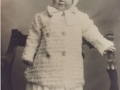 grandma-mary-1-year-old