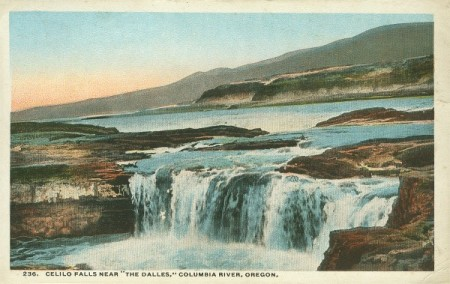 PC_celilo_falls_near_the_dalles_ca1917